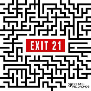 VARIOUS - Exit 21