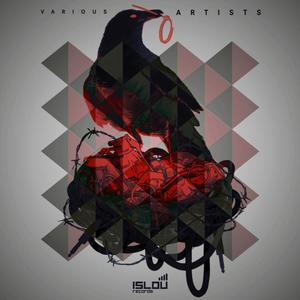 VARIOUS - Various Artists (explicit)