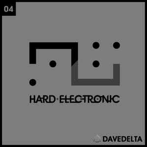 DAVE DELTA - Dave Delta