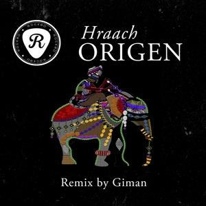 HRAACH - Origen