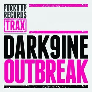 DARK9INE - Outbreak