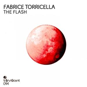 TORRICELLA, Fabrice - The Flash