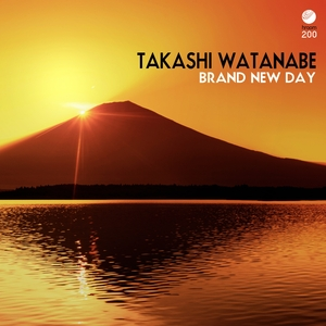 TAKASHI WATANABE - Brand New Day