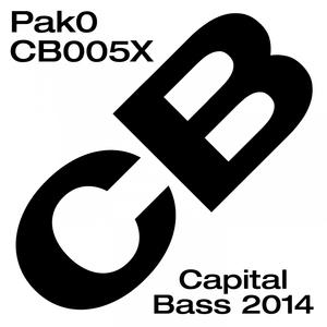 PAK0 - Legacy