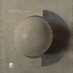 ARNEMANN, Kevin - LumiArre EP