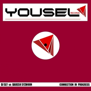 DJ SLY (IT)/DARESH SYZMOON - Connection In Progress