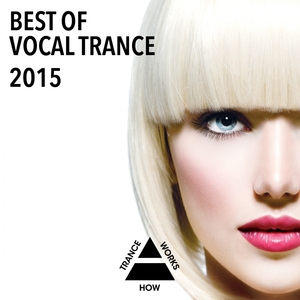 VARIOUS - Best Of Vocal Trance 2015