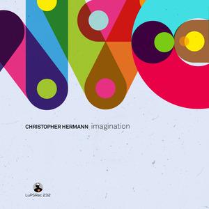 HERMANN, Christopher - Imagination