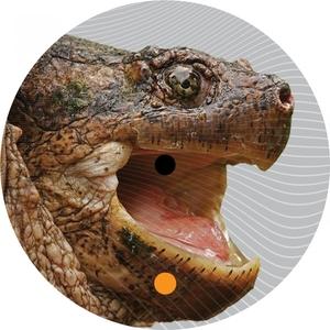DJ ROCCA/ESPADA/LATONA/JAMES JOHNSTON - Delayed Volume 3