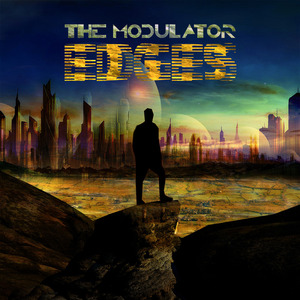 MODULATOR (US) - Edges