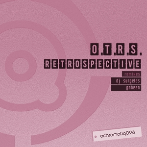 OTRS - Retrospective