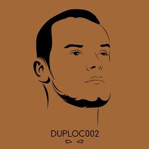 LOST - DUPLOC002