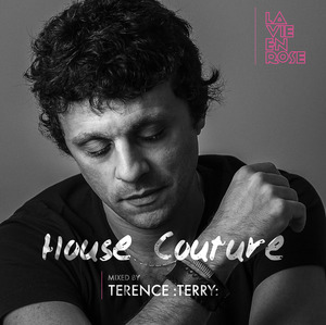 TERRENCE TERRY/VARIOUS - House Couture