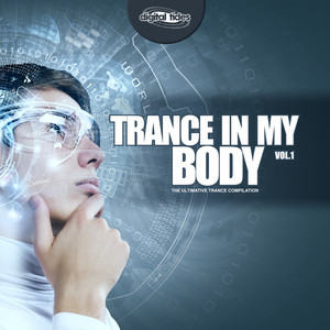VARIOUS - Trance In My Body Vol 1