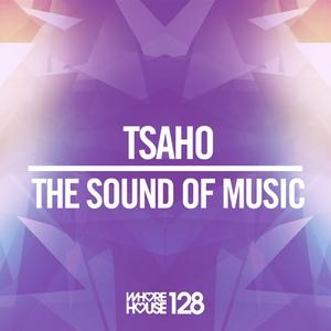 TSAHO - The Sound Of Music