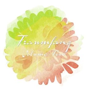 VARIOUS - Traumfang Vol 5