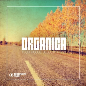 VARIOUS - Organica #22