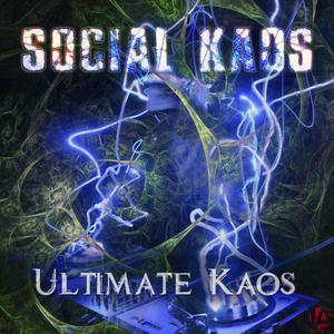 SOCIALKAOS - Ultimate Kaos