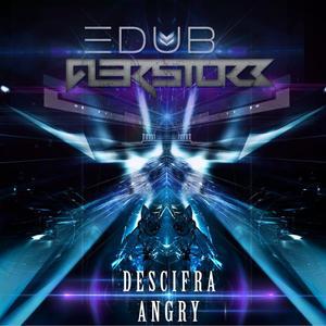 ALERSTORM/EDUB - Descifra