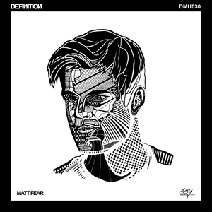 FEAR, Matt - Peace & Night EP