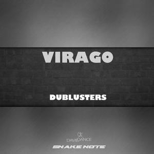 DUBLUSTERS - Virago