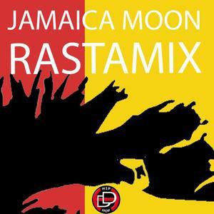 RASTAMIX - Jamaica Moon