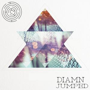 DIAMN - Jumped