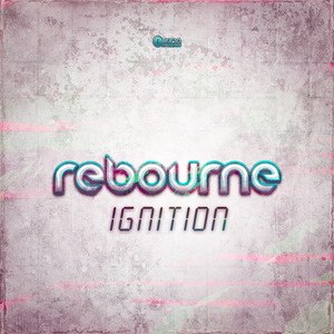 REBOURNE - Ignition