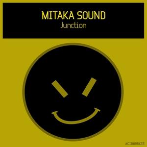 MITAKA SOUND - Junction