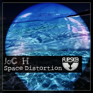 JOC H - Space Distortion