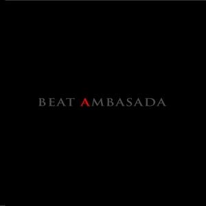 BEAT AMBASADA - Beat Ambasada