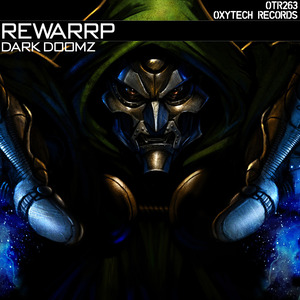 REWARRP - Dark Doomz
