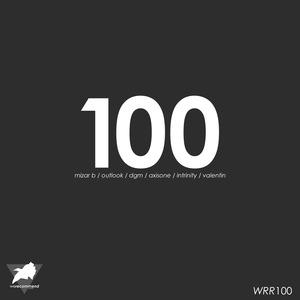 VARIOUS - 100