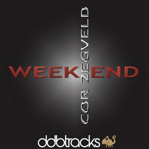 COR ZEGVELD - Weekend