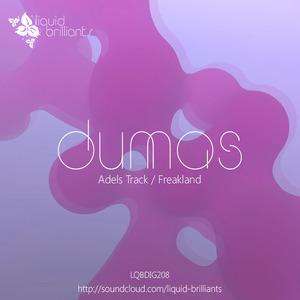 DUMAS - Adels Track