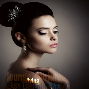 VARIOUS - Lounge Couture 2