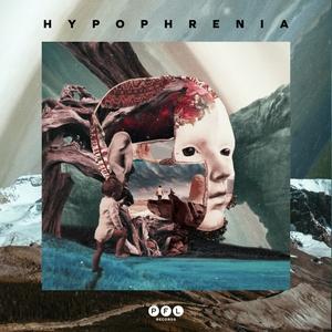 VARIOUS - Hypophrenia