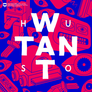 HUSO - Wattan