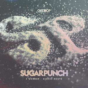 SUGARPUNCH - I Wonder