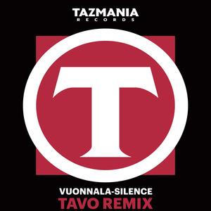 VUONNALA - Silence