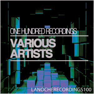 VARIOUS - One Hundred Recordings