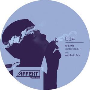 D LERIA - Reflection EP