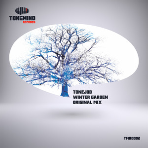 TONEJOB - Winter Garden