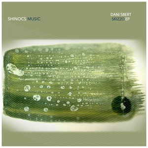 SBERT, Dani - Skizzo EP