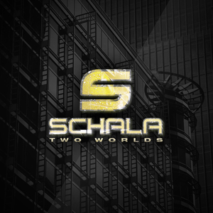 SCHALA - Two Worlds