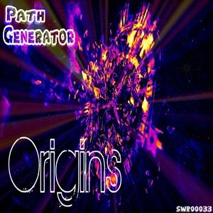 PATH GENERATOR - Origins