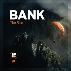 BANK - The Ride