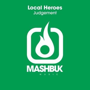 LOCAL HEROES - Judgement