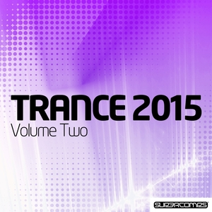 VARIOUS - Trance 2015 Vol 2