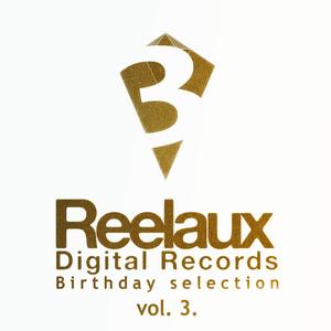 VARIOUS - The Birthday Selection Vol 3 - Retrospective